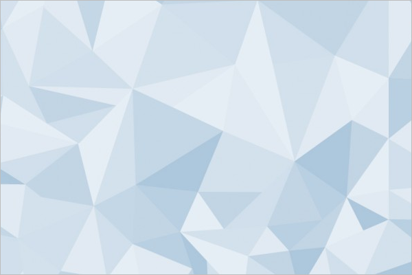 Polygonal FreeTexture Design