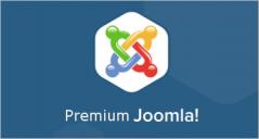 36+ Premium Responsive Joomla Templates