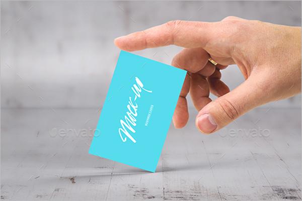 Printable-Visiting-Cards-Mockup-Template.jpg (600×400)
