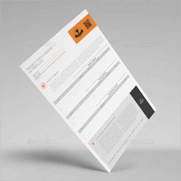 Project Report Latax