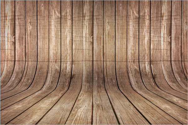 Realistic WoodFreeBackground Texture