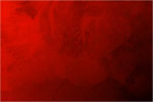Red Sample Nature Texture Design