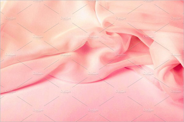 Rose Background Clothing Texture Design