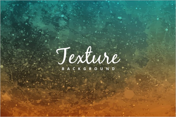 Sample Abstract Texture Design