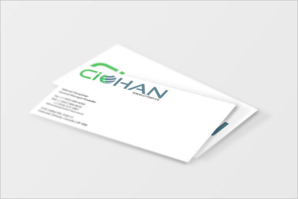 30 automotive business card templates free psd design samples sample automotive business card template reheart Gallery