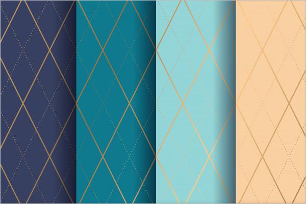 SampleCloth Texture Design