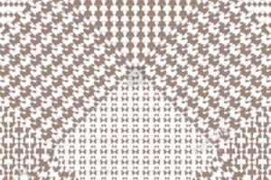 Sample Cloth Vector Pattern