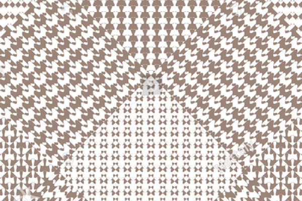 Sample Cloth Vector Pattern