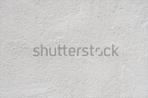 Sample Wall Texture Design