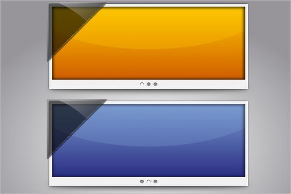 Screen Gadget Free Device Mockup