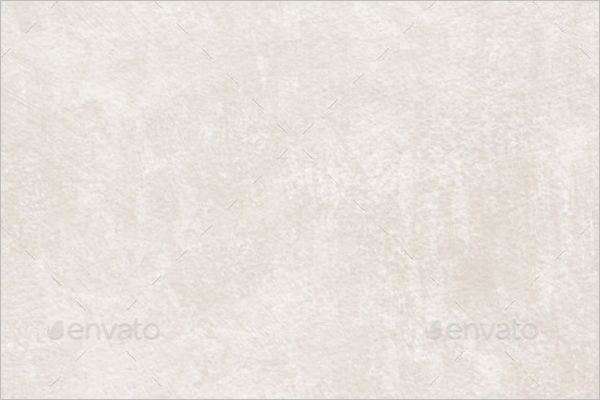 Seamless Grey Texture Design