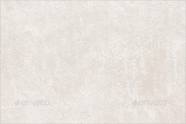 Seamless Grey Texture Design