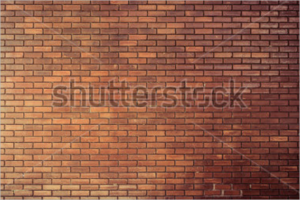 Seamless Wall Texture Design