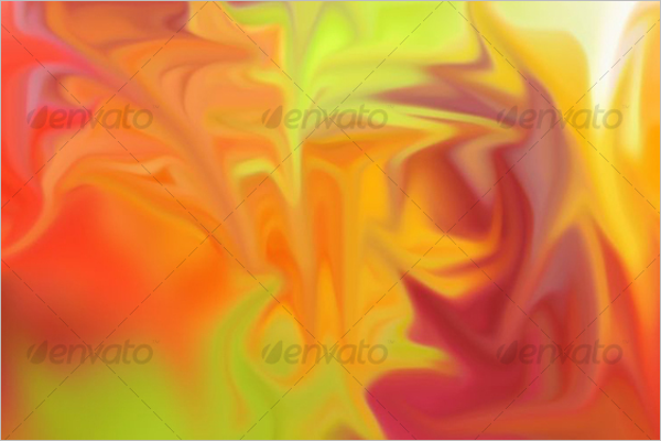 Shaded Abstract Design Texture