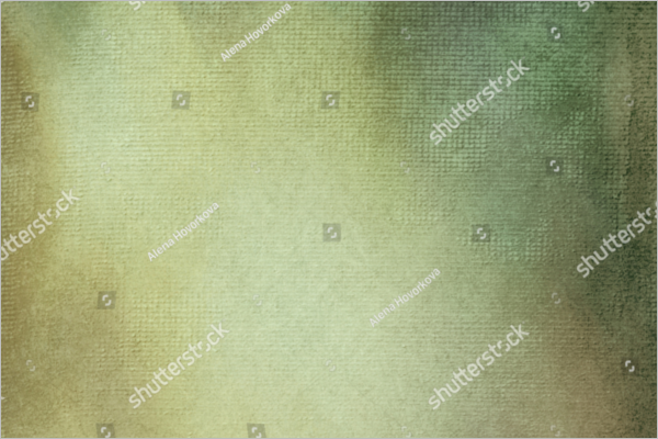 Shaded Color Texture Design