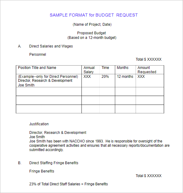 23 free business budget templates excel word pdf formats simple business budget template flashek