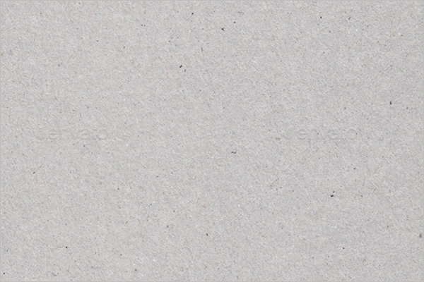Simple Grey Texture Design