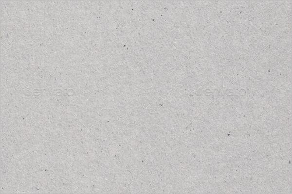 Simple Grey Texture Design