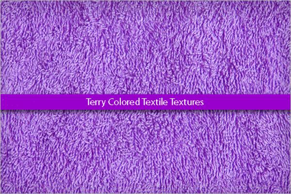 TextileTexture Design