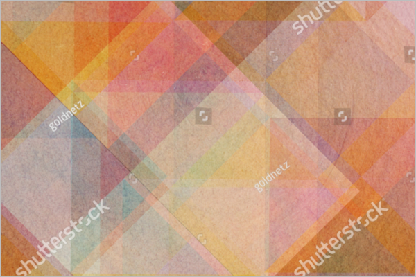 Texture Backgrounds Design