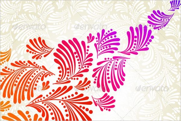 Texture Design Abstract Background