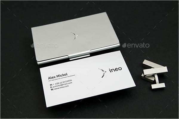 Unique-Visiting-Card-Mockup-Template.jpg (600×400)