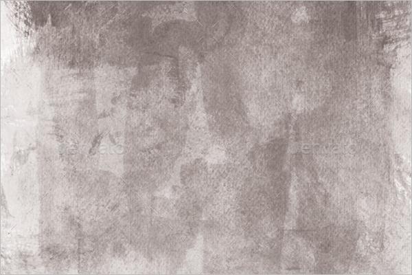 Vintage Grey Texture Design