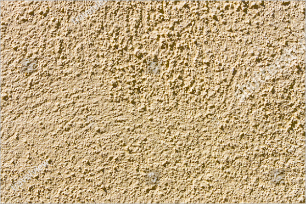 Wall Free Texture Design