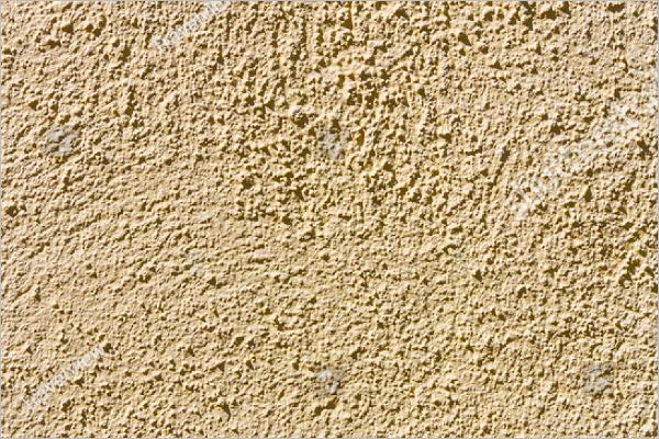 WallFree Texture Design