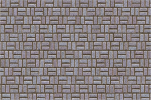 Wall Texture Background Design