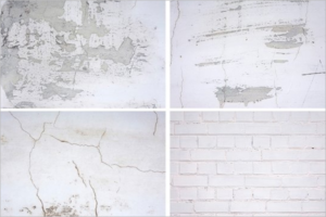 Wall Texture Bundle