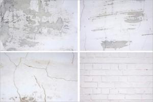 Wall Texture Bundle
