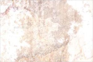 Wall Texture Design For Hall