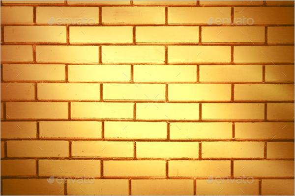 47+ Best Wall Texture Designs HD Image Ideas