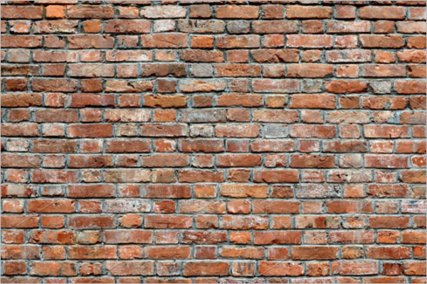 Wall Texture Design Idea