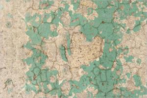 Wall Texture Pattern Design