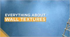 Wall Texture Templates