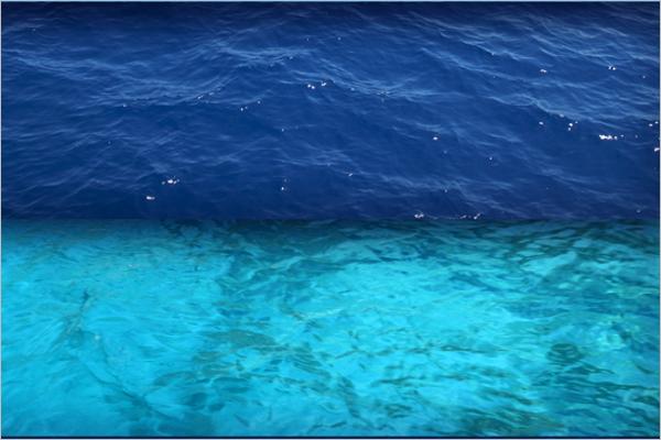 WaterTexture Background