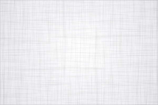 White Background Grey Texture Design