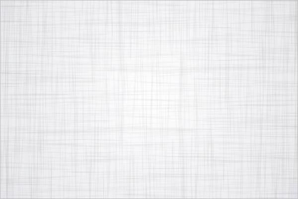 White Background Grey Texture Design