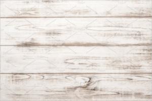 White Wood Texture Design