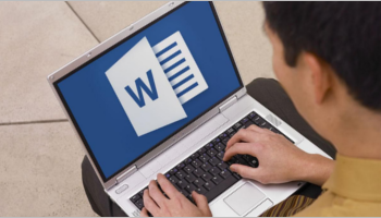 Word Report Templates