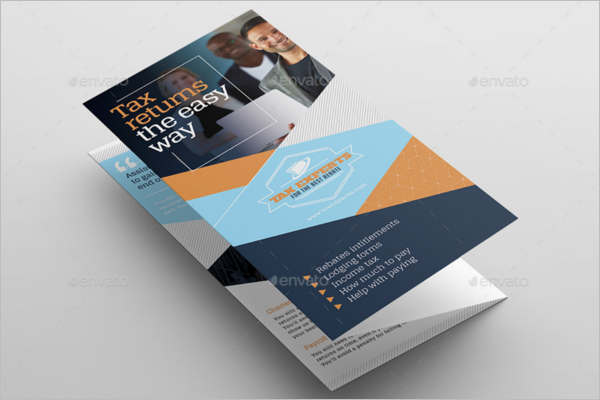 37 a4 size brochure templates free psd photoshop designs
