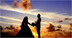 wedding HTML5 Templates