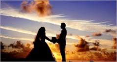 32+ Best Wedding HTML5 Templates