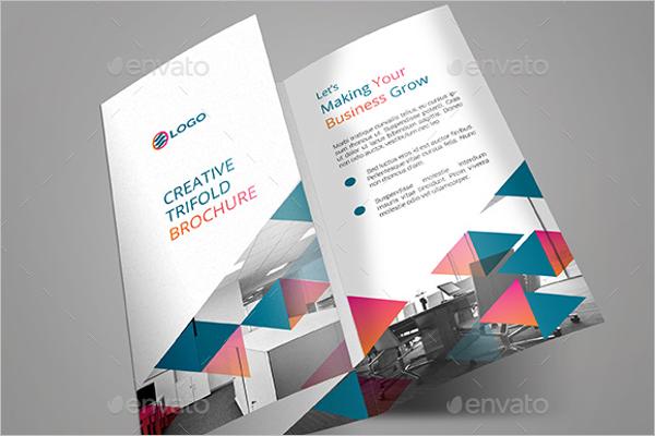 travel brochure template 3 fold - 74 brochure templates free psd ppt doc word designs