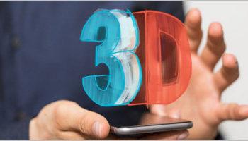 3D Model Templates