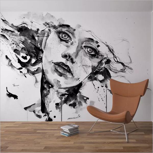 3D Picture Art Design