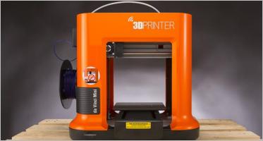 3D Printer Models