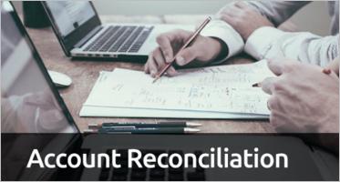 Free Account Reconciliation Templates